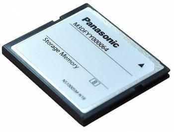 Дополнительная память Panasonic KX-NS0135X