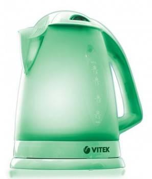 ������ ������������� Vitek VT-1104-02-G �������