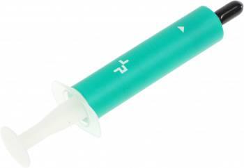 Термопаста Deepcool Z3 (SILVERTIM.Z3.R) шприц 1.5гр.