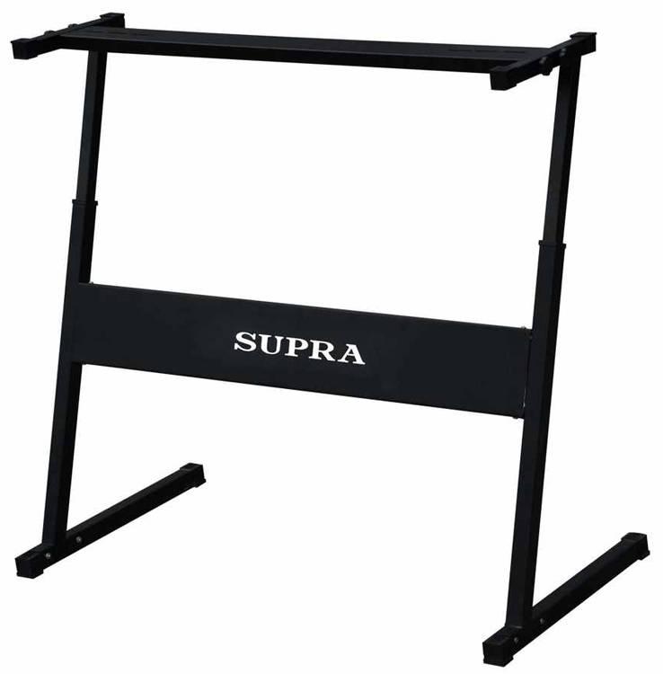 Стойка Supra Z - фото 1
