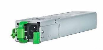 Блок Питания Fujitsu S26113-F575-L12 450W Platinum