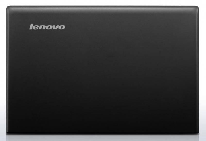 """Ноутбук 15.6"""" Lenovo IdeaPad G510 черный - фото 4"""