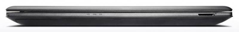 """Ноутбук 15.6"""" Lenovo IdeaPad G510 черный - фото 8"""