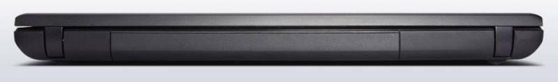 """Ноутбук 15.6"""" Lenovo IdeaPad G510 черный - фото 9"""