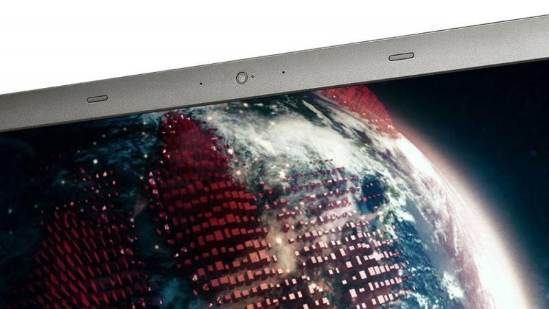 "Ноутбук 14"" Lenovo ThinkPad T440P черный - фото 7"