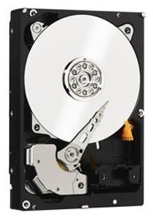Жесткий диск 2Tb WD Black WD2003FZEX SATA-III