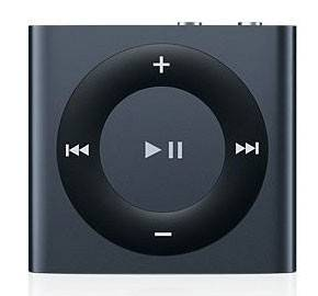 ����� 2Gb Apple iPod Shuffle