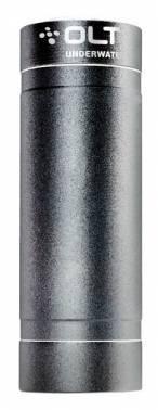 mp3-плеер 8 OLT UnderWater черный