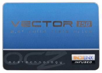 ���������� SSD OCZ VTR150-25SAT3-240G Vector 150