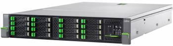 Сервер Fujitsu PRIMERGY RX300 S8