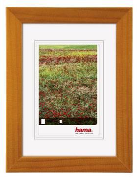 Фоторамка Hama H-100031 Foggia - фото 1