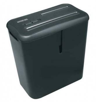 Уничтожитель бумаги Office Kit S30 (секр.P-4)