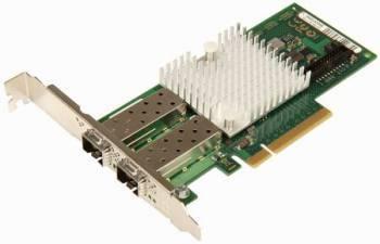 Адаптер Fujitsu S26361-F3629-L502 for RX300/S6/S7/S8