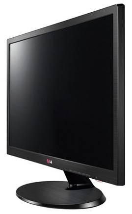 """Монитор 23"""" LG 23EN43V-B - фото 3"""