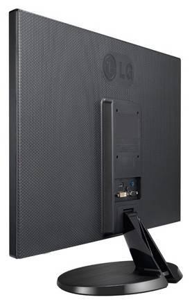 """Монитор 23"""" LG 23EN43V-B - фото 5"""