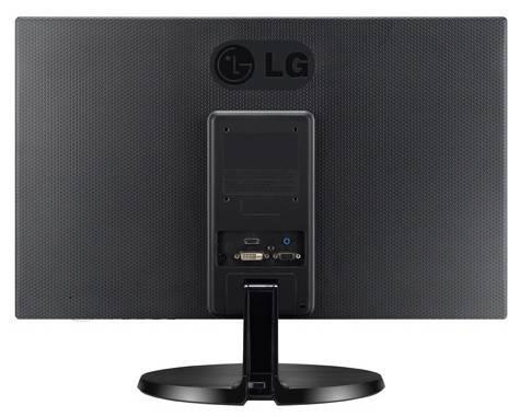 """Монитор 23"""" LG 23EN43V-B - фото 6"""
