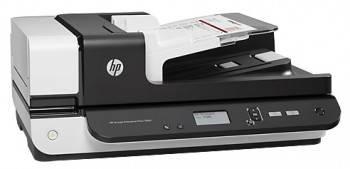 ������ HP Scanjet Enterprise Flow 7500 (L2725B)
