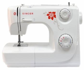 Швейная машина Singer 8280P белый