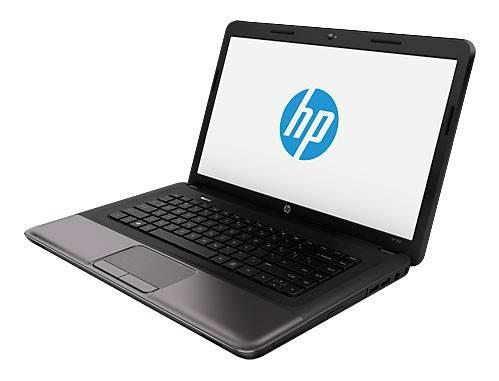 "Ноутбук 15.6"" HP 255 серый - фото 2"