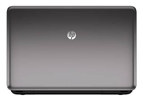"Ноутбук 15.6"" HP 255 серый - фото 5"