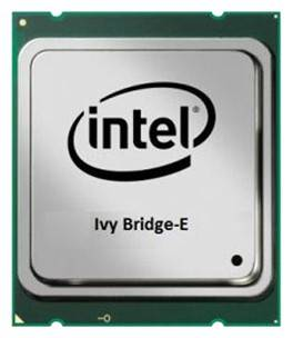 Процессор Socket-2011 Intel Core i7 4930K OEM - фото 1