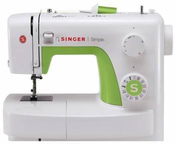 ������� ������ Singer Simple 3229 �����