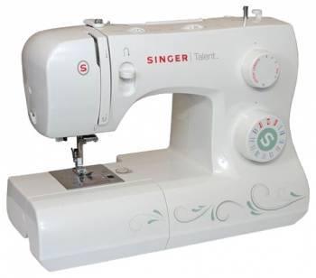 ������� ������  Singer Talent 3321
