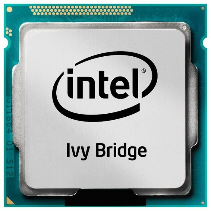 Процессор Intel Celeron G1620 Socket-1155 OEM - фото 1