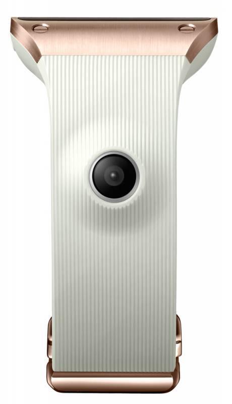 Смарт-часы SAMSUNG Galaxy Gear SM-V700 - фото 2