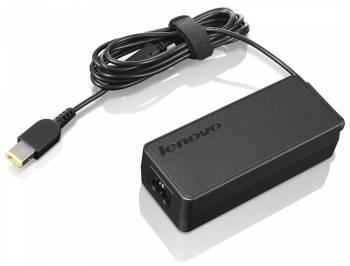 Адаптер для ноутбука Lenovo 0A36262