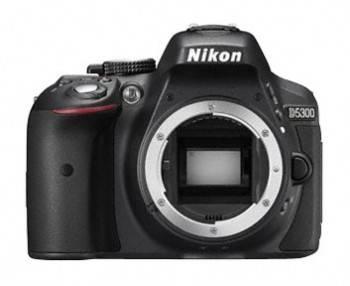 ����������� Nikon D5300 Body ������