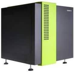 АТС Unify L30251-U600-G615