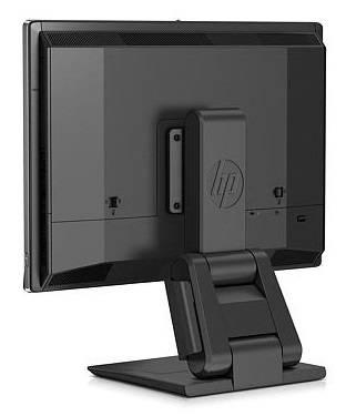 "Моноблок 23"" HP EliteOne 800 G1 черный - фото 4"