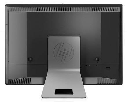 "Моноблок 23"" HP EliteOne 800 G1 черный - фото 8"