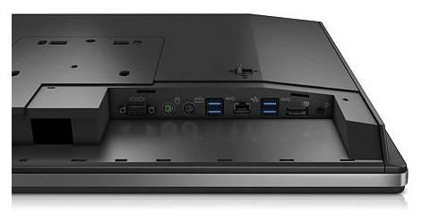 "Моноблок 23"" HP EliteOne 800 G1 черный - фото 10"