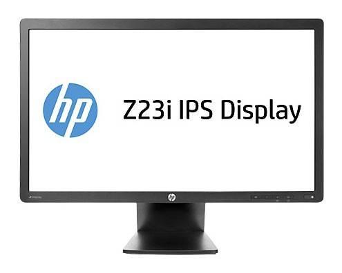 """Монитор 23"""" HP Z23i - фото 1"""