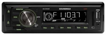 ������������� Soundmax SM-CCR3046F