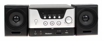 ������������ Rolsen RMD-100 ������ / �����������