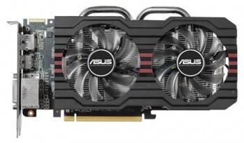 ����������  ASUS Radeon R9 270 2Gb, R9270-DC2OC-2GD5