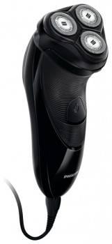 Электробритва Philips PT711/16 черный