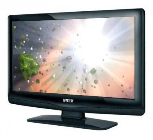 "Телевизор LED 15.6"" Supra STV-LC16850WL черный - фото 1"
