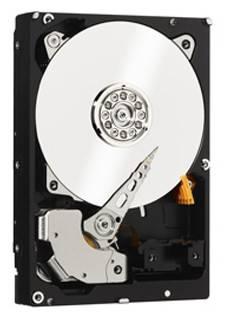 Жесткий диск 1Tb WD Black WD1003FZEX SATA-III