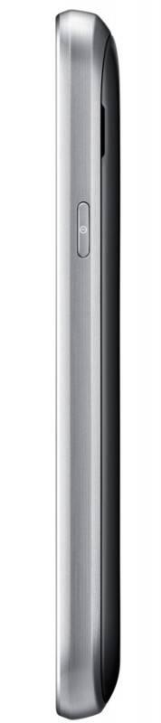 Смартфон Samsung Galaxy Trend GT-S7392 4ГБ черный - фото 3