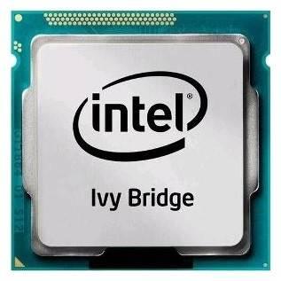 Процессор Intel Celeron G1630 Socket-1155 OEM - фото 1