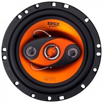 ������������� �������� Edge ED206-E2