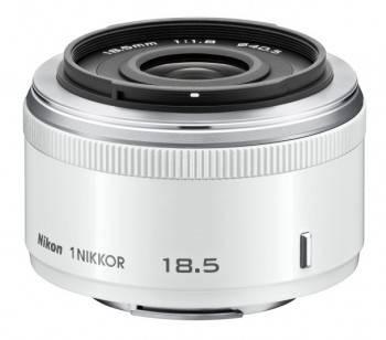 �������� Nikon Nikkor 1