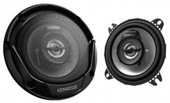 Автомобильная акустика Kenwood KFC-E1065