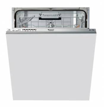 Посудомоечная машина встраиваемая Hotpoint-Ariston LTB 6B019 C EU
