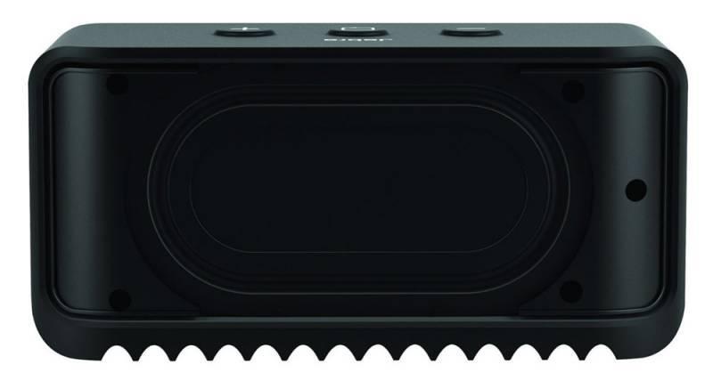 Акустическая система беспроводные Jabra Solemate Mini - фото 6