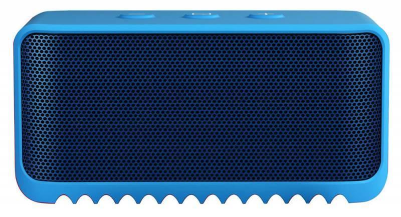Наушники с микрофоном беспроводные Jabra Solemate Mini - фото 1